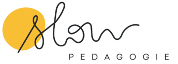Slow Pédagogie